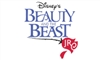 DISNEYS BEAUTY and THE BEAST Jr